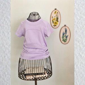 lululemon athletica Tops - Lululemon Swiftly Tech Short Sleeve Tee